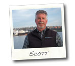 broker-image-scott2
