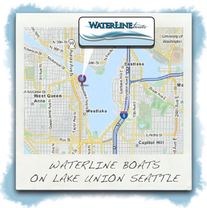 Waterline Boats 2400 Westlake Ave N Seattle Contact Us Image