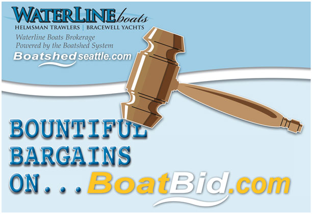 Boat-Bid-Jan-2013