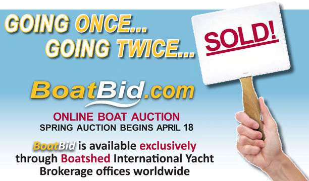 Boat-Bid-April-2014