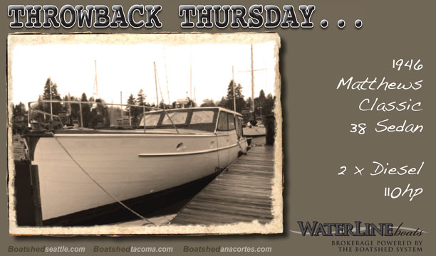 Throwback-Thursday-Matthews-38-
