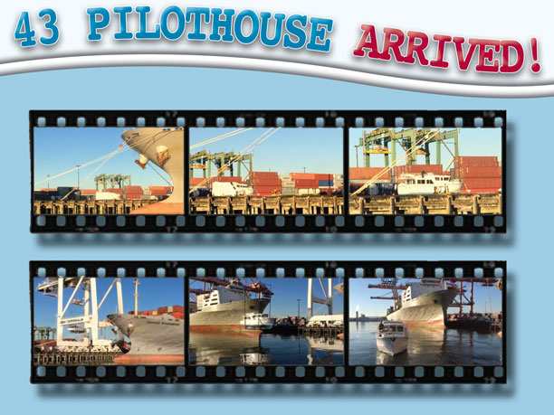 43-Pilothouse-Arrives-to-Seattle-