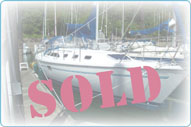 z34-SOLD-Catalina-34-1977