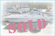 z34-SOLD-Sea-Ray-340