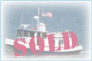 z49-SOLD-Lord-Nelson-Victory-Tug-49