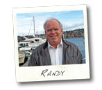 broker-image-randy2