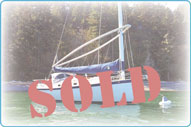 z30-SOLD-Nonsuch-30