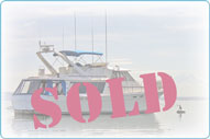 z45-SOLD-Bayliner-4588