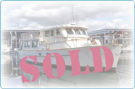 SOLD-40-Bluewater