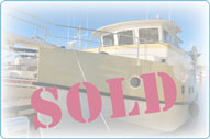 z37-SOLD-Great-Harbour-GH37