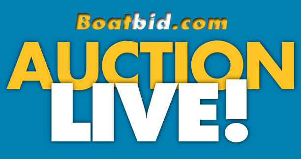BoatBid-2016-Auction-Live