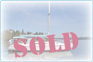 z38-SOLD-Catalina-380