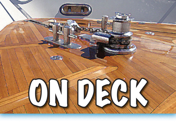 ON-DECK-Graphic