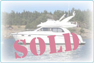 z34-SOLD-Bayliner-3488-2002