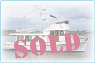 z40-SOLD-Pacific-Trawlers-1999