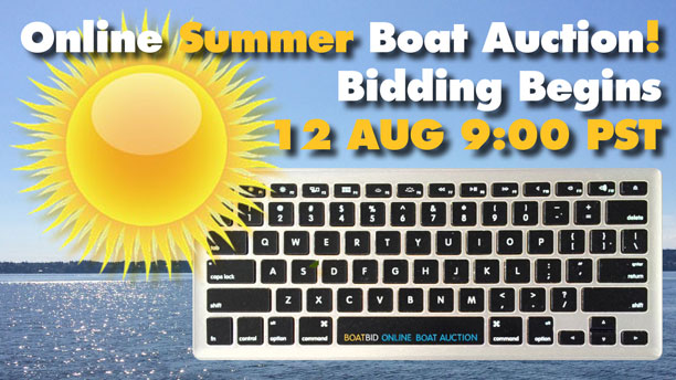 2016-Boatbid-begins
