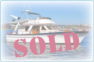 z41-SOLD-Performance-Trawler-41