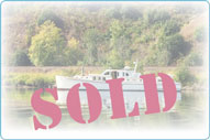 z65-SOLD-Bridgedeck