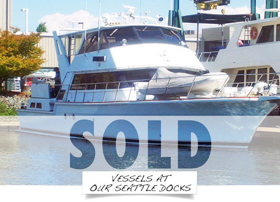 aod-sold-68-kato-yachtfisher