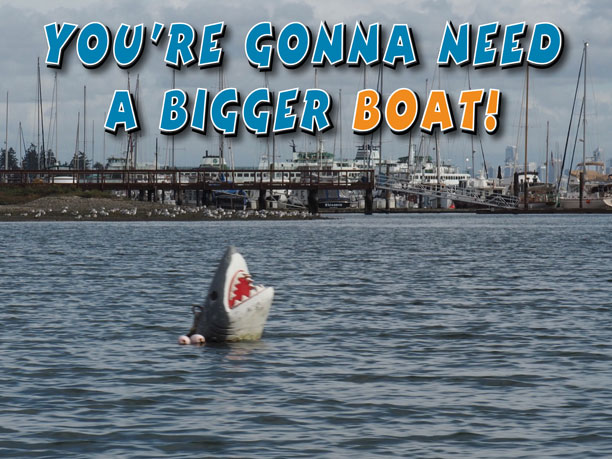 youre-going-to-need-a-bigger-boat