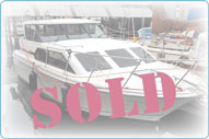 z28-sold-bayliner-2859