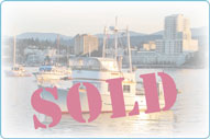 sold-47-defever-trawler