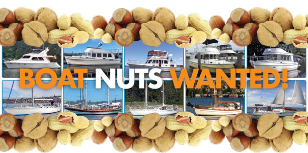 boat-nuts-wanted