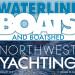 Waterline Boats & Boatshed Make Nautical News!