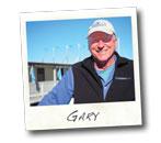 Broker-Image-Gary2