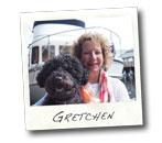 Broker-Image-Gretchen