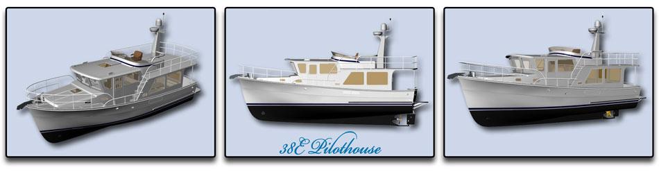 Helmsman-38E-Pilothouse-lg