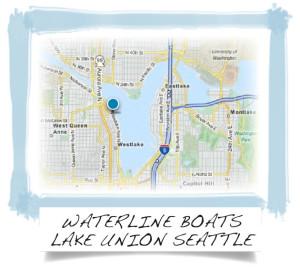 WLB-Google-Map