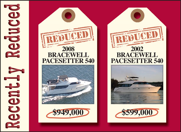 Pacesetter-540-Reduced-Tags