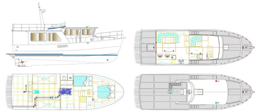43PH-layout