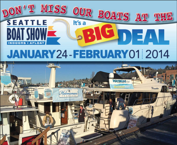 Seattle-Boat-Show-2014