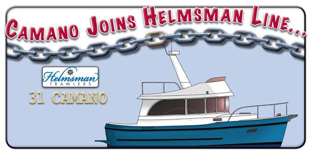 HLMN-31-Camano-WLB
