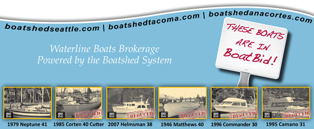 Boats-in-Boat-Bid-April-2014