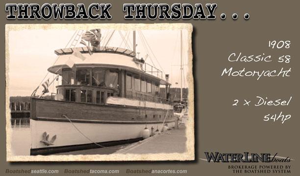 Throw-Back-Thursday-Classic-58MY-
