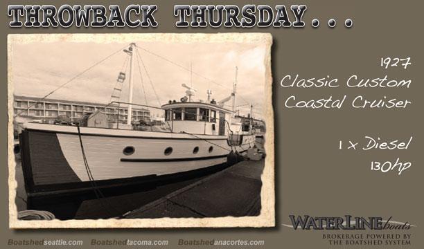 Throw-Back-Thursday-Classic-48CC-