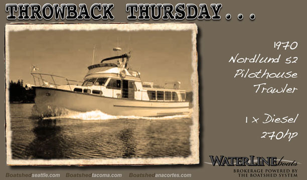 Throw-Back-Thursday-Classic-52-Nordlund-