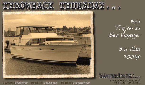 Throwback-Thursday-Trojan-38-