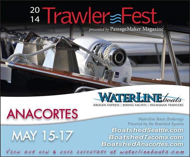 WLB-Trawler-Fest-2014
