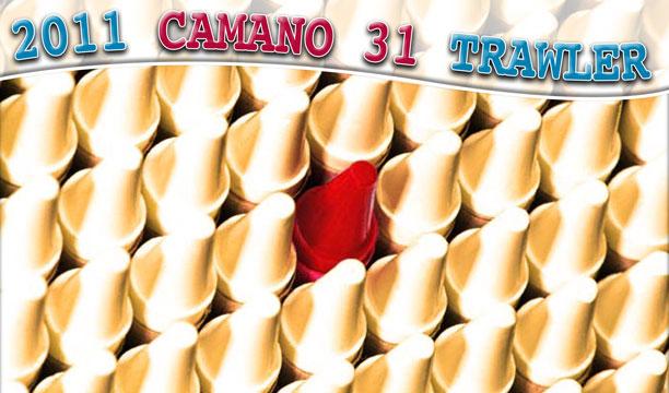 2011-Camano-31-Blog