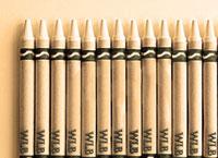 2011-Camano-31-Crayons