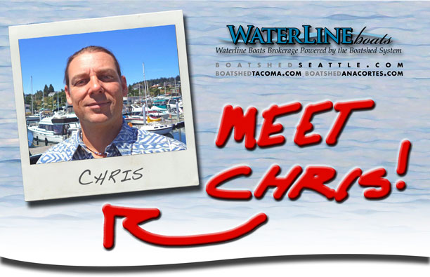 Time-for-you-to-Meet---Chris
