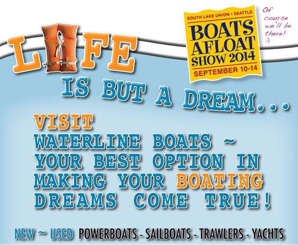Boats-Afloat-2014