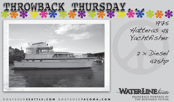 Throwback-Thursday-Hatteras-