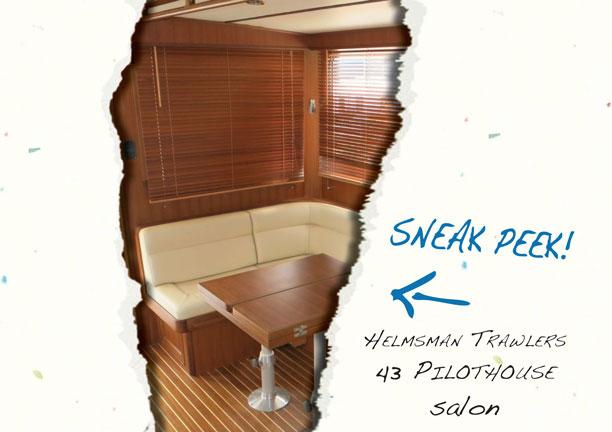 Sneak-Peak-43-Salon