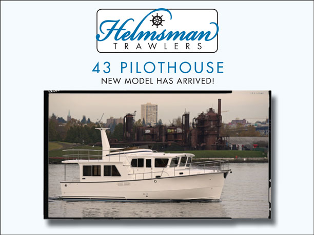 43-Pilothouse-on-Lake-Union-