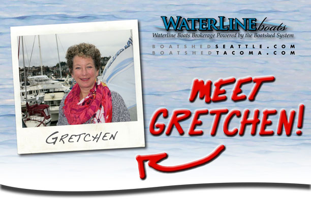 Time-for-you-to-Meet---Gretchen
